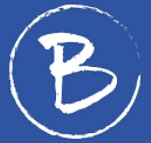 Blue Tree Kitchen Logo