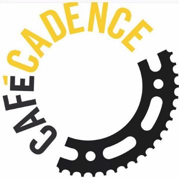 Cafe Cadence logo
