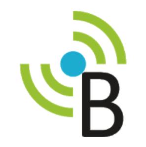 Bsaver logo