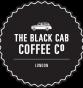 Black Cab logo